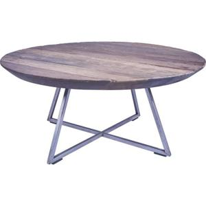 Table basse ronde diametre 60