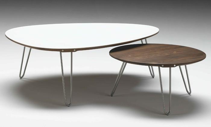 maisons du monde belgique. Black Bedroom Furniture Sets. Home Design Ideas