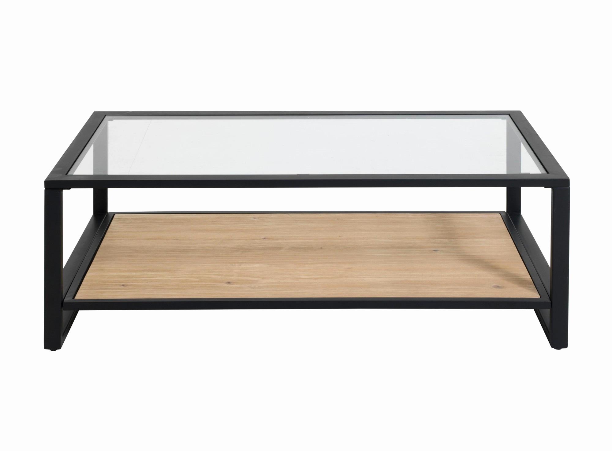 table basse ronde luxe. Black Bedroom Furniture Sets. Home Design Ideas