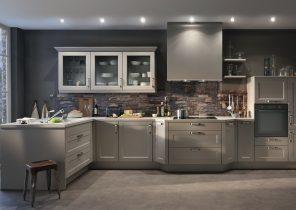 Barre de fixation meuble haut cuisine ikea - tendancesdesign.fr