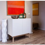 Notice table basse fumay conforama