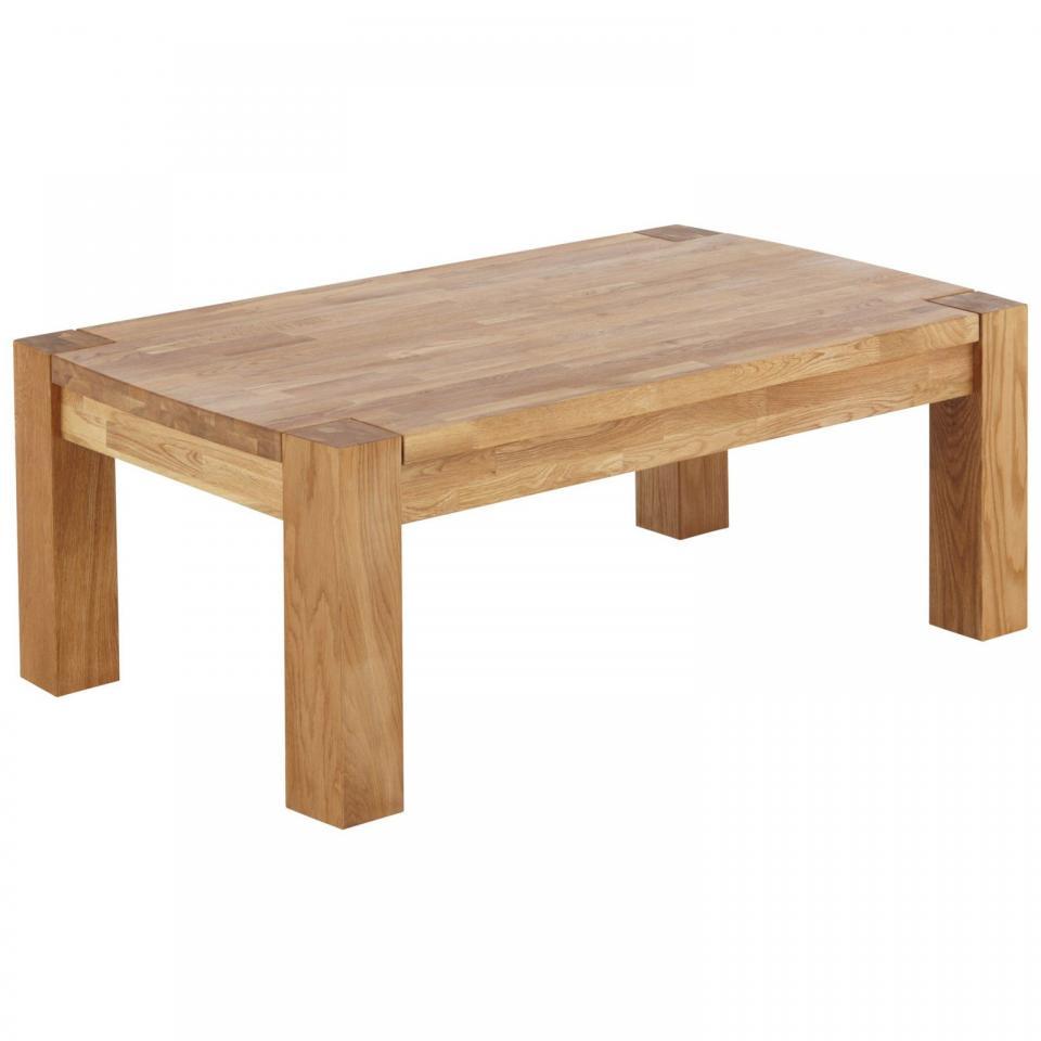 Table basse jysk