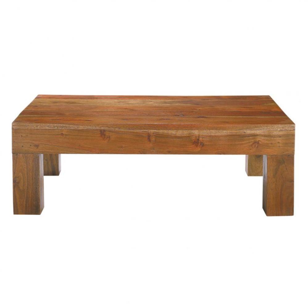 table basse gigogne galet maison du monde. Black Bedroom Furniture Sets. Home Design Ideas