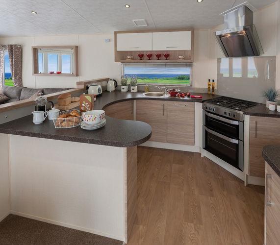 model de cuisine ouverte sur sejour. Black Bedroom Furniture Sets. Home Design Ideas