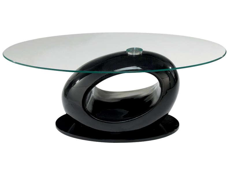 Table basse conforama suisse