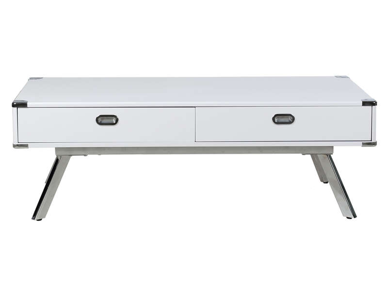 Table basse moov up conforama