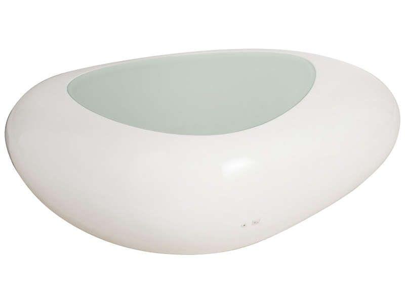 Table basse eos conforama