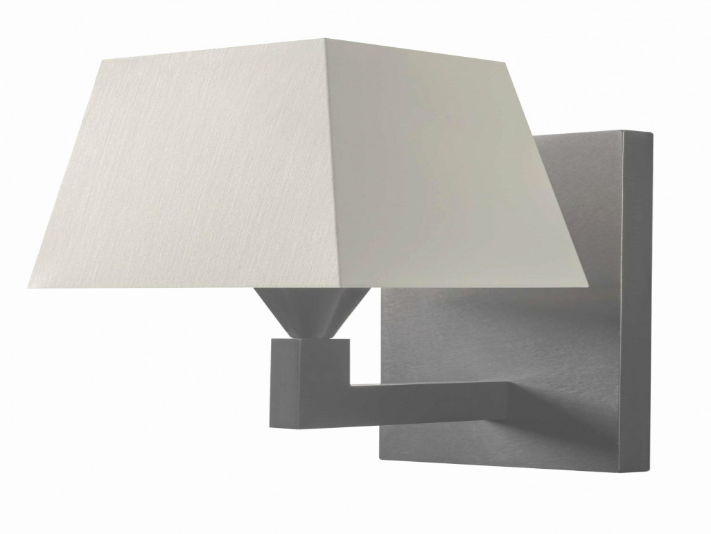 applique murale interieur maison du monde. Black Bedroom Furniture Sets. Home Design Ideas