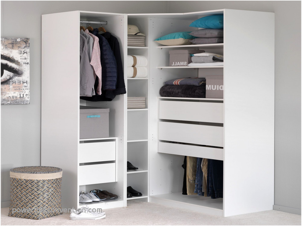 meuble cuisine ikea pas cher. Black Bedroom Furniture Sets. Home Design Ideas