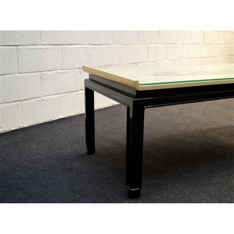 Table basse warren conforama