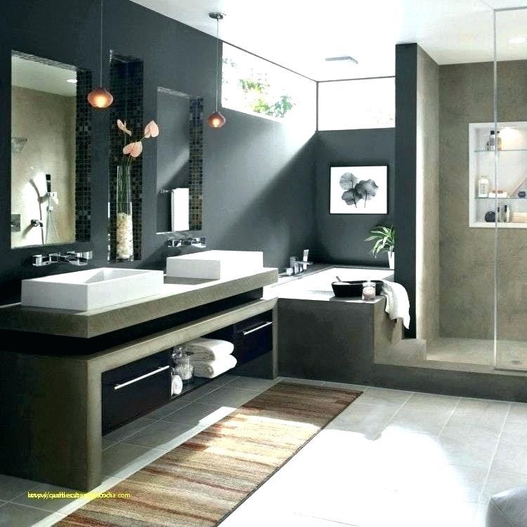 cuisine lapeyre carat avis. Black Bedroom Furniture Sets. Home Design Ideas