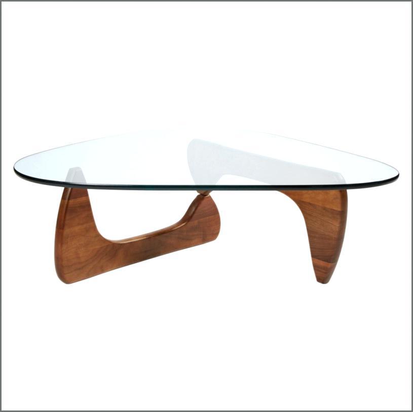 Table basse en marbre le bon coin