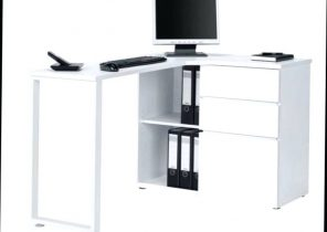 modele de cuisine de 9m2. Black Bedroom Furniture Sets. Home Design Ideas