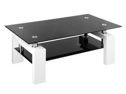 Table basse relevable leclerc