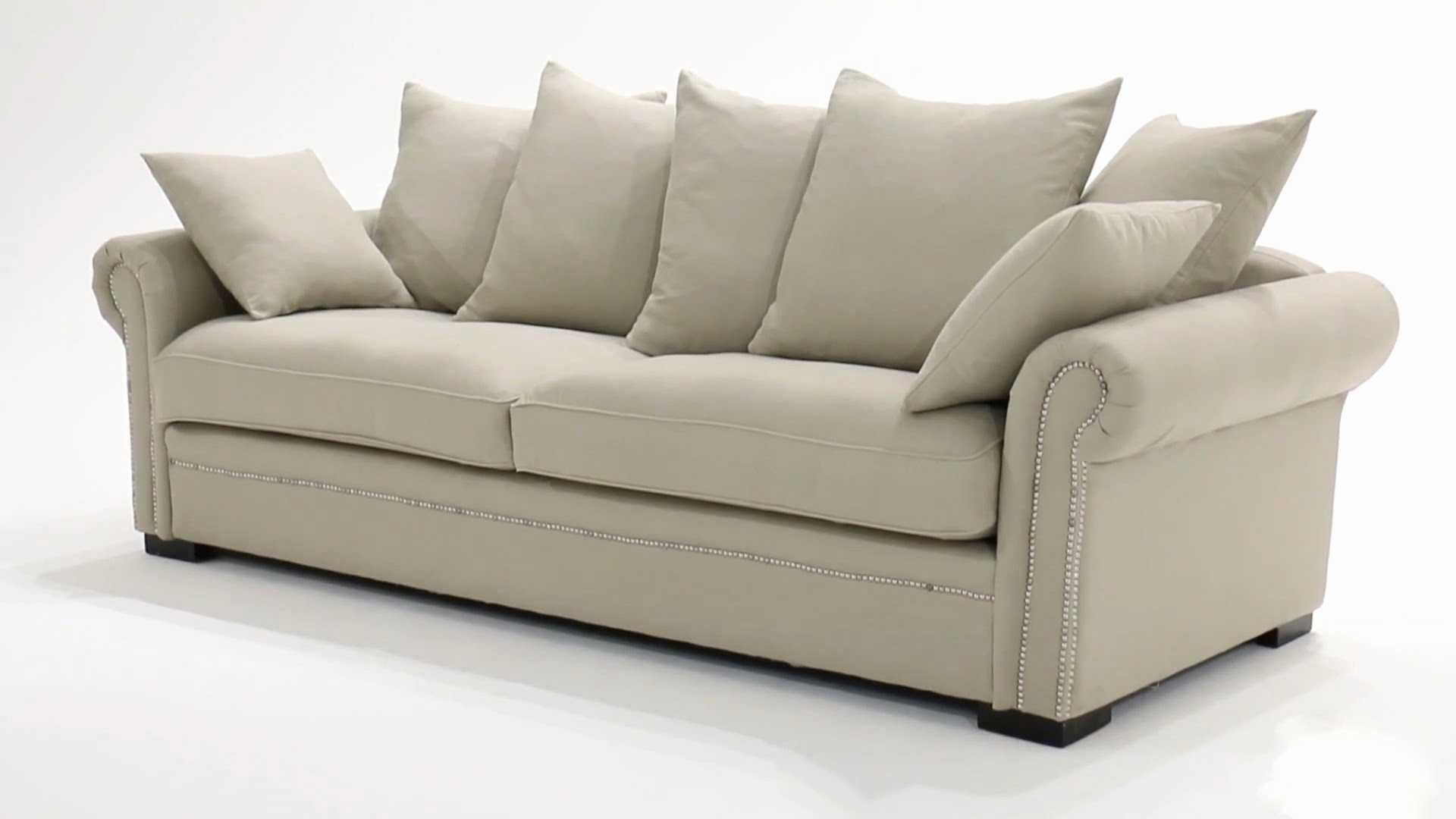 maison du monde avis canap. Black Bedroom Furniture Sets. Home Design Ideas