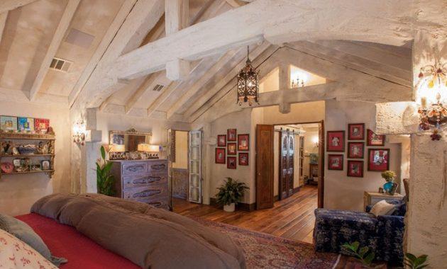 Maison du monde meuble suisse