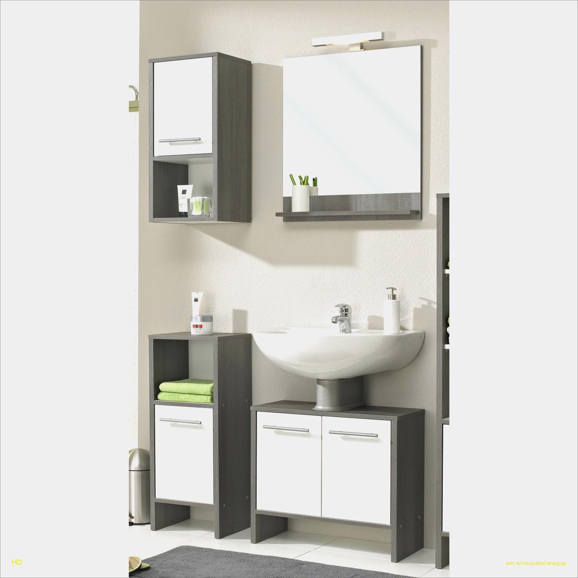 meuble haut miroir salle de bain conforama. Black Bedroom Furniture Sets. Home Design Ideas