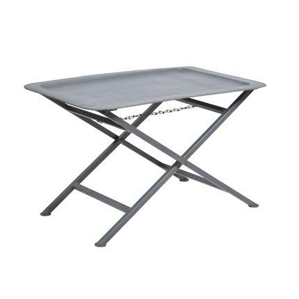 Table basse pliante conforama - tendancesdesign.fr