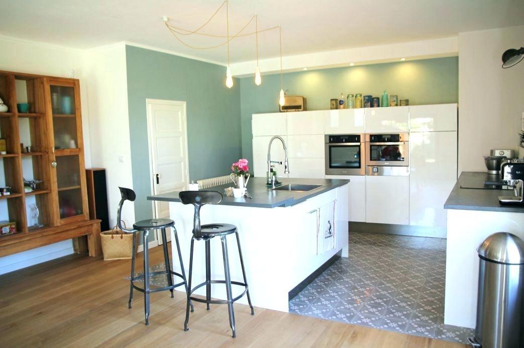 peinture mur pour cuisine bois. Black Bedroom Furniture Sets. Home Design Ideas