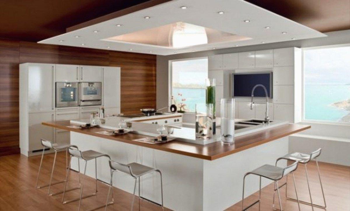 Ikea cuisine 3d mac - Cuisines ikea 3d ...