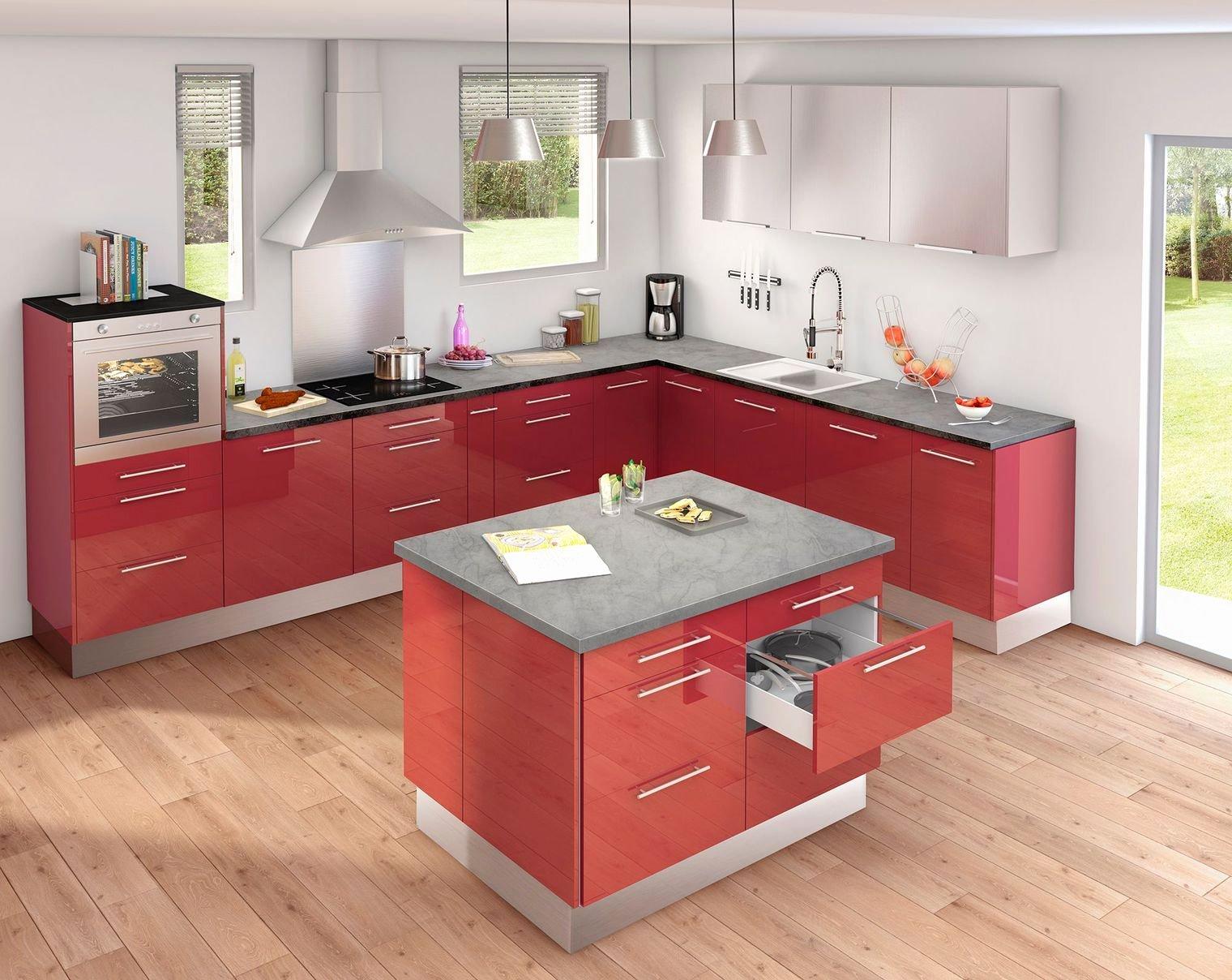 modele cuisine brico depot. Black Bedroom Furniture Sets. Home Design Ideas