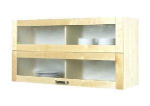 cuisine fiche technique vierge. Black Bedroom Furniture Sets. Home Design Ideas