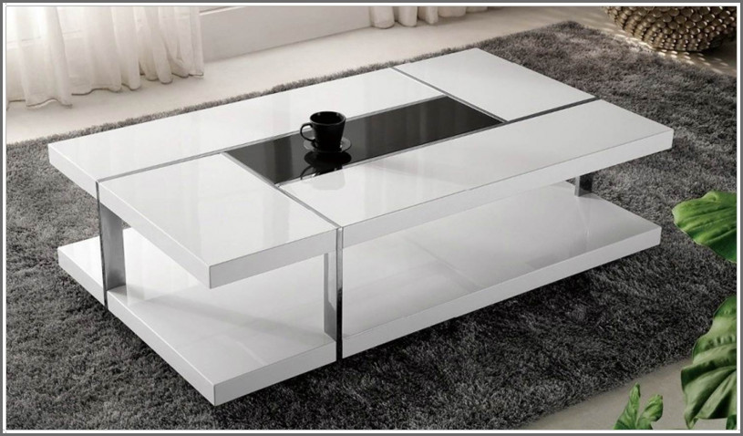 Table Basse Conforama Chene Tendancesdesignfr