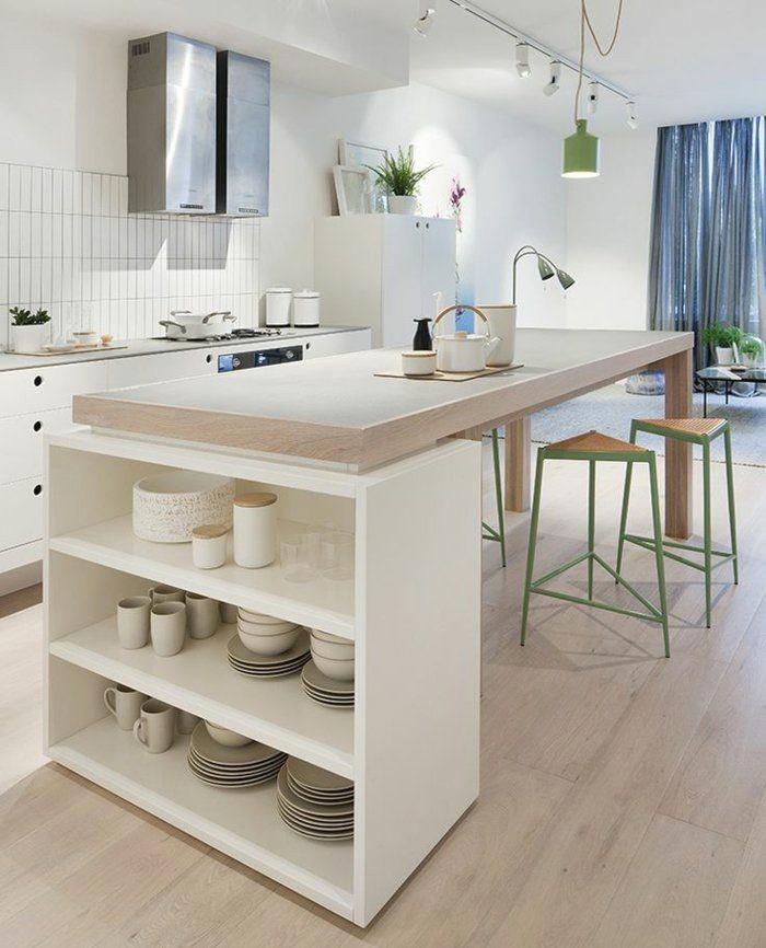 plan de travail pour evier d 39 angle. Black Bedroom Furniture Sets. Home Design Ideas