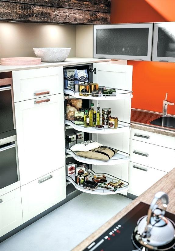 rangement meuble d 39 angle cuisine castorama. Black Bedroom Furniture Sets. Home Design Ideas