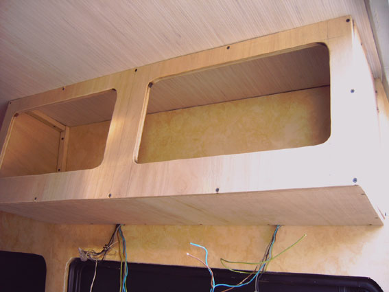 Fabriquer un meuble haut cuisine Fabriquer meuble cuisine