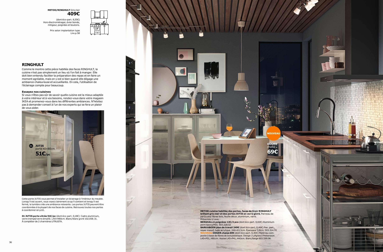 Notice Montage Meuble Haut Cuisine Ikea Tendancesdesign Fr