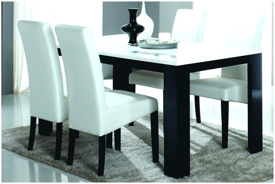 Table cuisine haute fly - tendancesdesign.fr