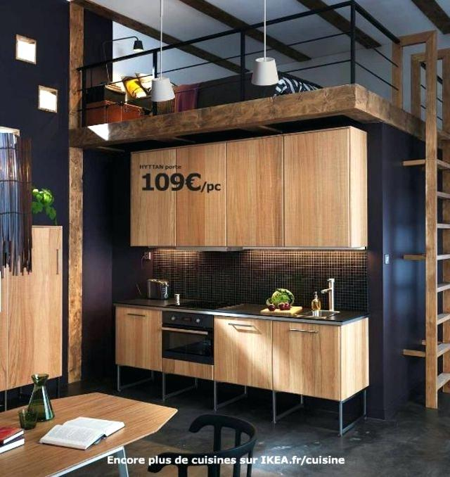 Logiciel gratuit conception cuisine ikea