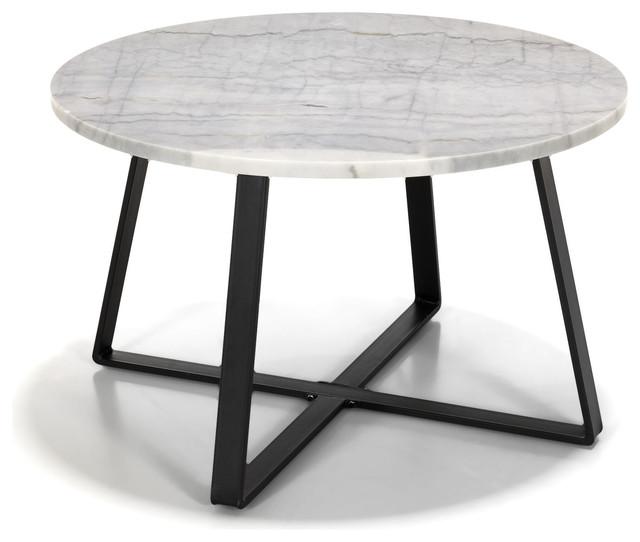 Table Basse Marbre Contemporaine Tendancesdesignfr