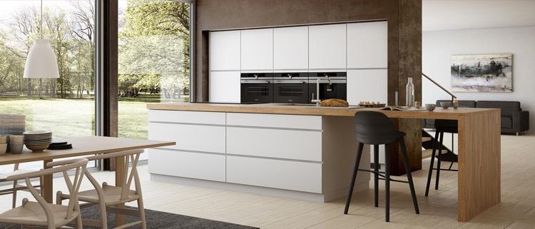 plan de travail table petite cuisine. Black Bedroom Furniture Sets. Home Design Ideas