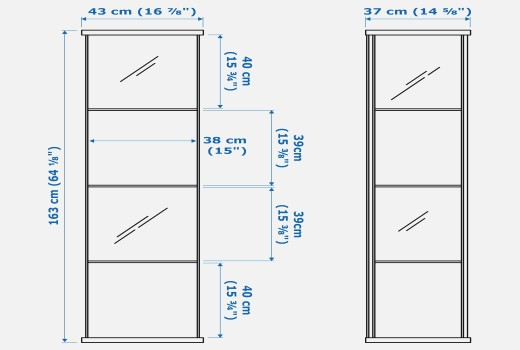 hauteur plan travail cuisine ikea. Black Bedroom Furniture Sets. Home Design Ideas