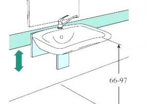 Plan sejour cuisine 50m2 - Hauteur plan de travail salle de bain ...