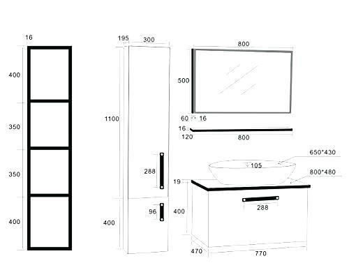 hauteur plan de travail salle de bain avec vasque a poser. Black Bedroom Furniture Sets. Home Design Ideas