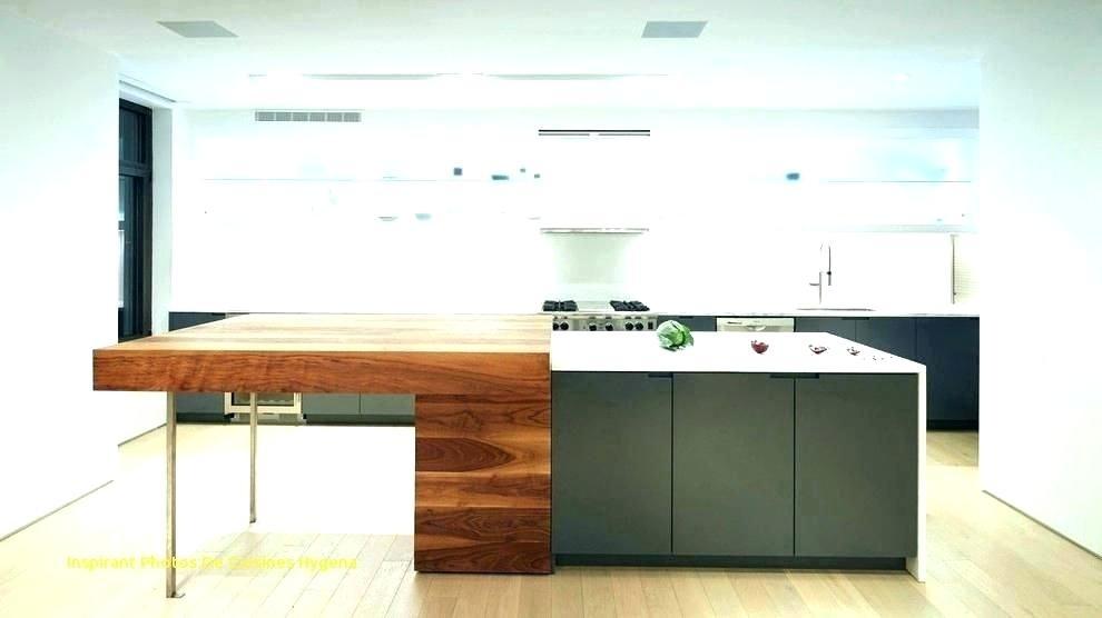 cuisine ikea faktum fagerland. Black Bedroom Furniture Sets. Home Design Ideas