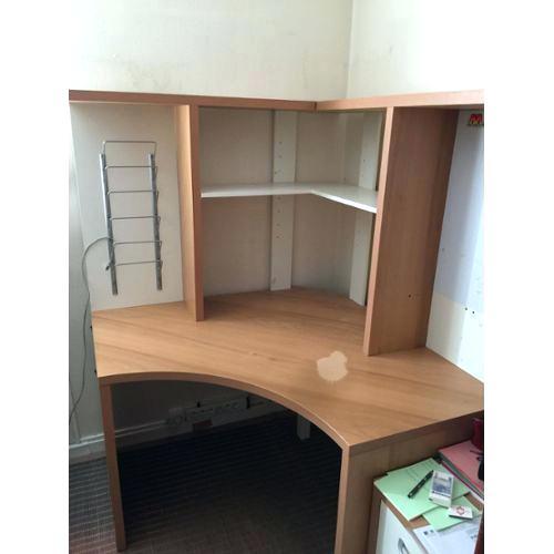 meuble tv d 39 angle leksvik ikea. Black Bedroom Furniture Sets. Home Design Ideas