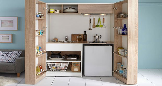 faire un plan de cuisine ikea. Black Bedroom Furniture Sets. Home Design Ideas