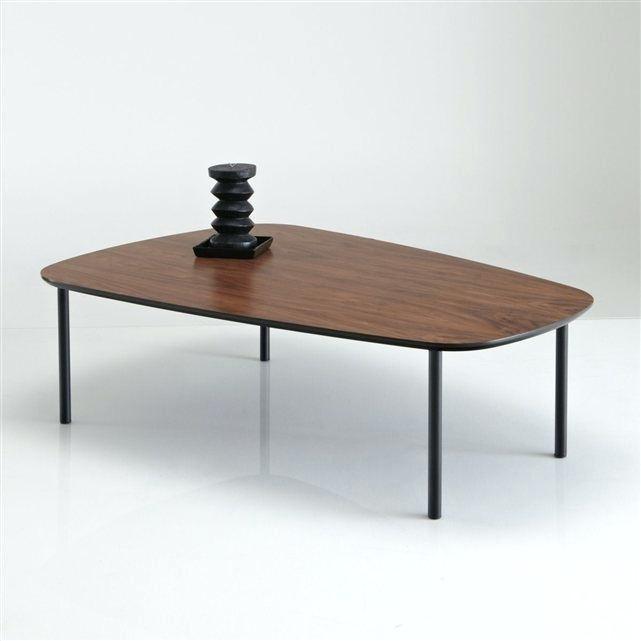 Table basse vintage watford