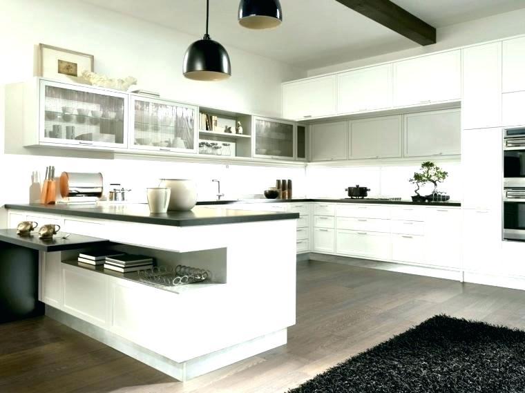 avis plan de travail bois lapeyre. Black Bedroom Furniture Sets. Home Design Ideas