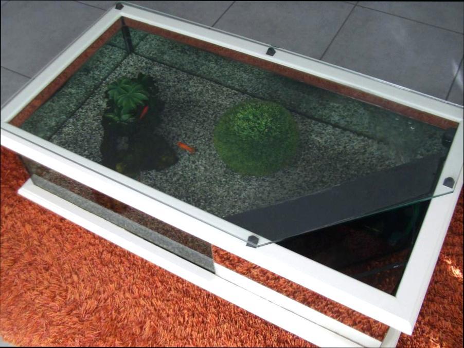 table basse aquarium bon coin. Black Bedroom Furniture Sets. Home Design Ideas