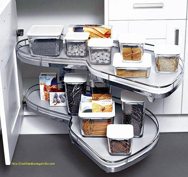 tourniquet pour meuble d 39 angle cuisine. Black Bedroom Furniture Sets. Home Design Ideas