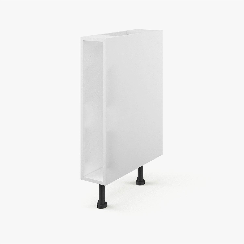 Meuble Cuisine Ikea Largeur 20 Cm Tendancesdesign Fr