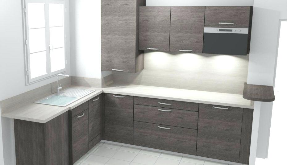 plan de travail amovible but. Black Bedroom Furniture Sets. Home Design Ideas