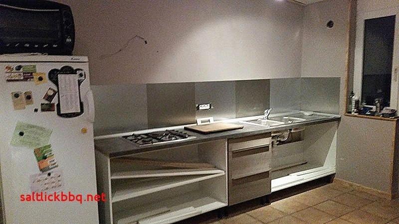 meuble d'angle cuisine brico depot  tendancesdesignfr