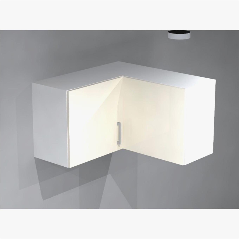 Meuble Angle Cuisine Ikea Faktum Tendancesdesign Fr