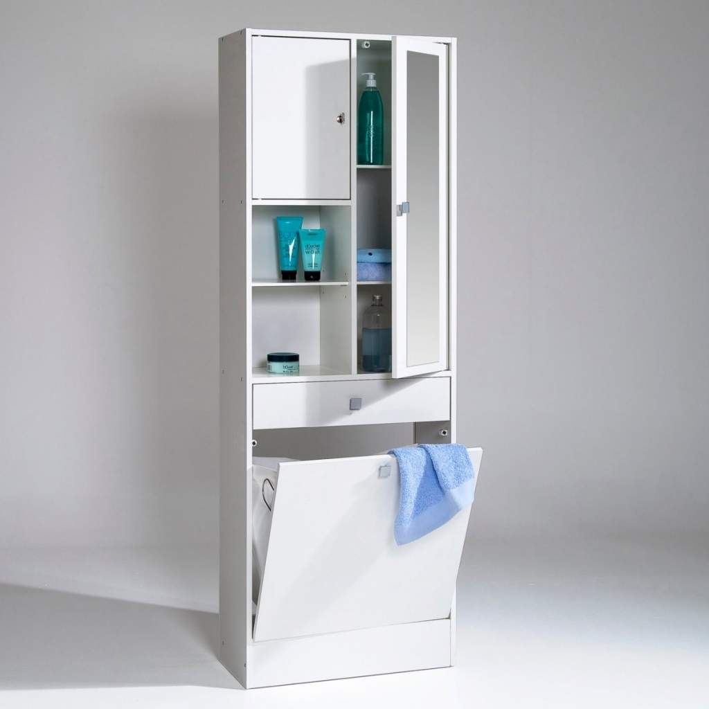 meuble haut salle de bain gifi. Black Bedroom Furniture Sets. Home Design Ideas